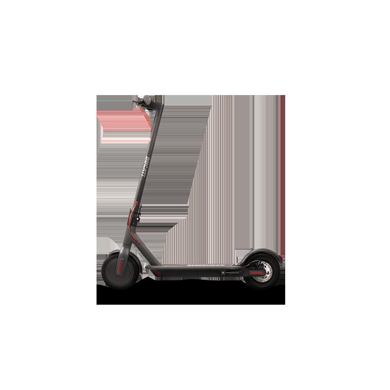 Ducati PRO-I PLUS Monopattino Elettrico