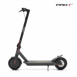 Ducati PRO-I EVO...