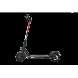 Ducati PRO-II Monopattino Elettrico