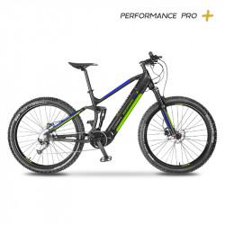 Performance Pro +...