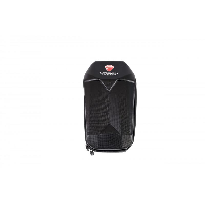 Borsa Waterproof Ducati per monopattini elettrici