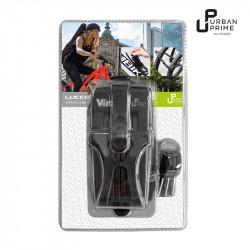 Lucchetto e-Bike