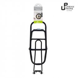 Portapacchi per e-bike...