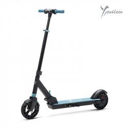 Ypsilon Monopattino e-Scooter